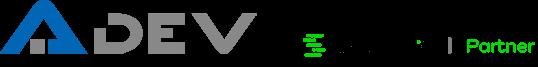 ADEV | Symfonia | Microsoft Dynamics AX